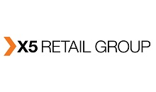 Х5 Retail Group